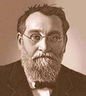 http://hismed.net/files/2010/12/I-I-Mechnikov.jpg